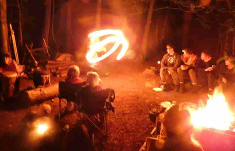 general-fire-light-shot-2-lowres