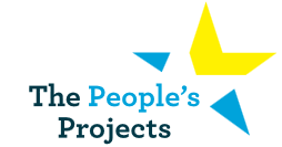 peoplesproject